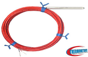 Rtd sensor 2 wire rtd 3 wire rtd 4 wire rtd rtd probe for 1000 ohm rtd table